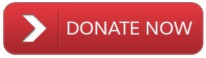 Donate_To_WJP