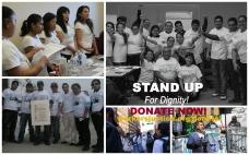 Donate2WJP